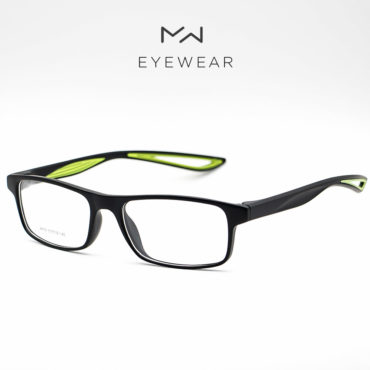 mw-eye-glasses-sport-frames-4679-53-19-145-green1