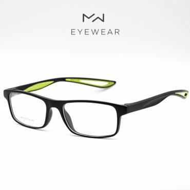 mw-eye-glasses-sport-frames-4679-53-19-145-green1