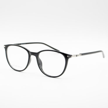 ray-ban-eyeglass-optical-frame-rb4210-48-19-135-black1