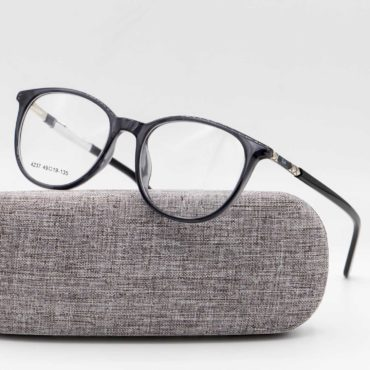 ray-ban-eyeglass-optical-frame-rb4237-49-19-135-black