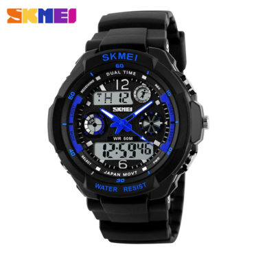 skmei-0931-digital-sport-watch-black-blue-1