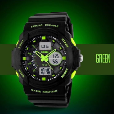 skmei-0955-digital-sport-watch-shop-buy-online-green-1