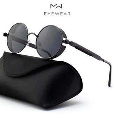 MW-2671-Steampunk-sunglasses-1a