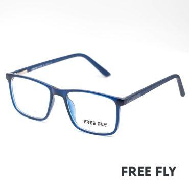 freefly-f01-50-17-140-blue1