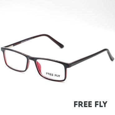 freefly-f02-50-16-140-maroon1