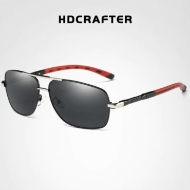 hdcrafter-polarized-sunglasses-buy-online-sri-lanka-8724-black-red-1a