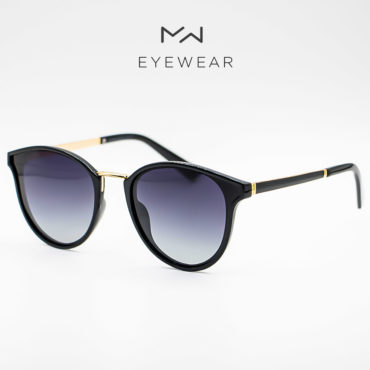 mw-eye-glasses-frames-eyewear-buy-online-sri-lanka-d1736-61-21-144-black1