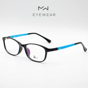 mw-eye-glasses-frames-eyewear-buy-online-sri-lanka-ss-5228-53-16-140-blue1