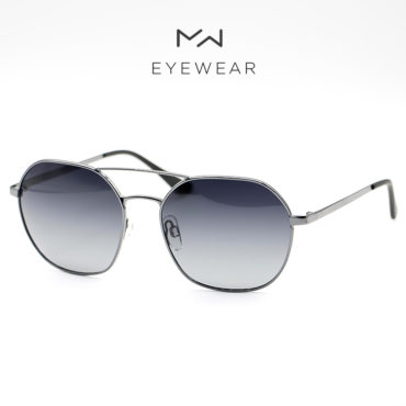 mw-polarized-sunglasses-buy-online-sri-lanka-polychrome-ch2088-black-shaded1