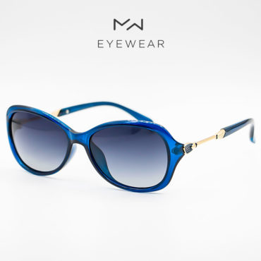 mw-womens-polarized-sunglasses-buy-online-sri-lanka-p140-55-16-135-blue1