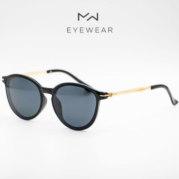 mw-womens-polarized-sunglasses-buy-online-sri-lanka-p161-55-16-143-black1
