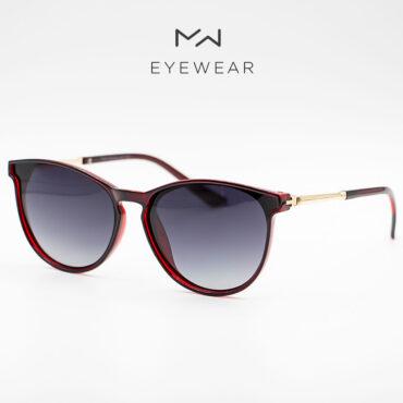 mw-womens-polarized-sunglasses-buy-online-sri-lanka-p167-64-14-137-maroon1