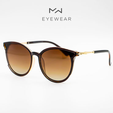 mw-womens-polarized-sunglasses-buy-online-sri-lanka-p170-61-16-142-brown1