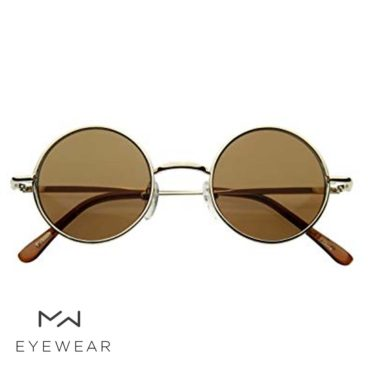 retro-vintage-round-sunglasses-brown1