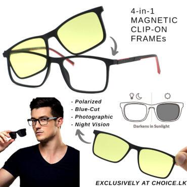 clip-on-frame-buy-online-sri-lanka11sd