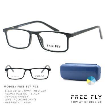 free-fly-f02-black1