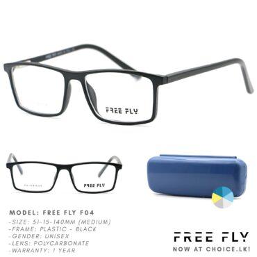 free-fly-f04-black1