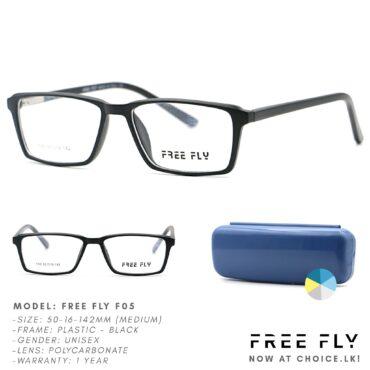 free-fly-f05-black1