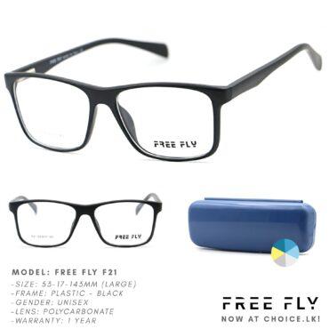 free-fly-f21-black1