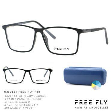 free-fly-f22-black1
