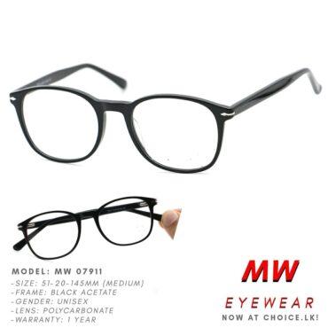 mw-eyewear-07911-s1