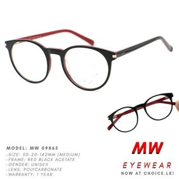 mw-eyewear-09865-s2