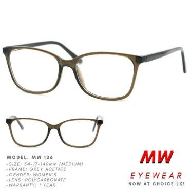 mw-eyewear-136-s1