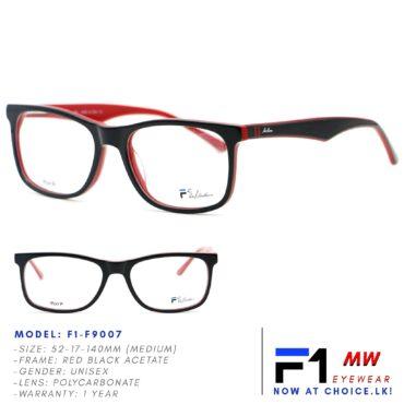 mw-f1-f9007-2