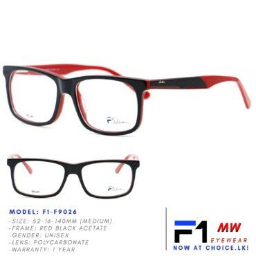 mw-f1-f9026-2