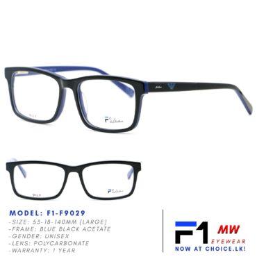 mw-f1-f9029-1