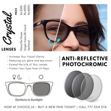 crystal-lenses-transision-photochromic-1