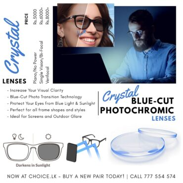 crystal-lenses-transision-photochromic-blue-cut-1
