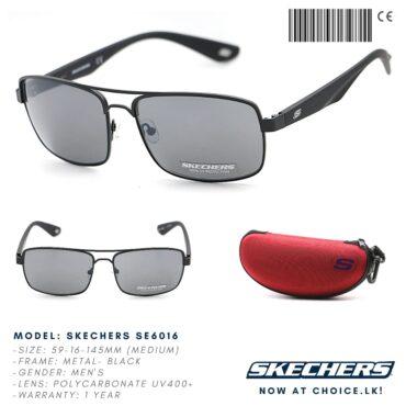 skechers-se6016-black1a
