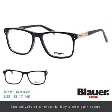 blauer-usa-bl034-02-black