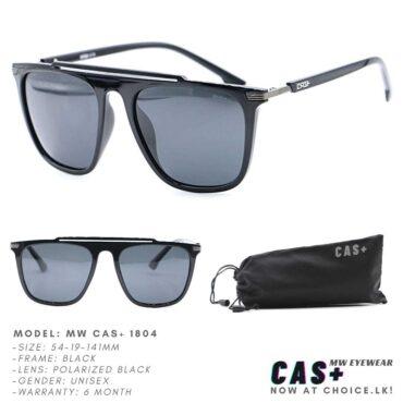 cas-1804-black