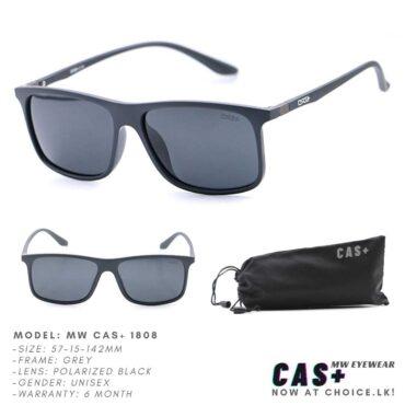 cas-1808-grey