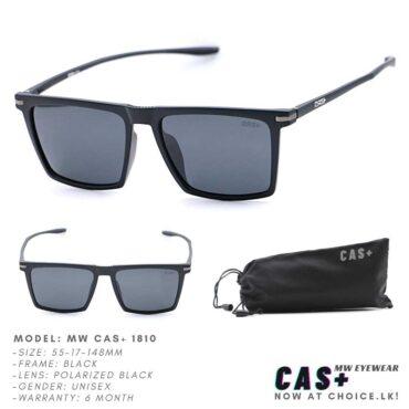 cas-1810-black