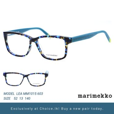 marimekko-lea-mm1015-603-blue