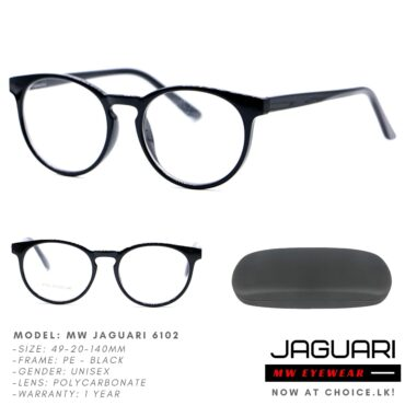 mw-jaguari-6102-blck
