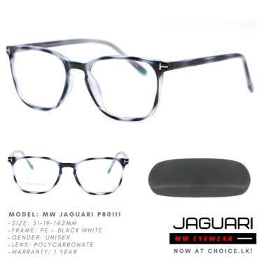 mw-jaguari-p80111-blck-wht