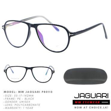 mw-jaguari-p80113-blck