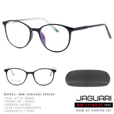 mw-jaguari-p80120-blck