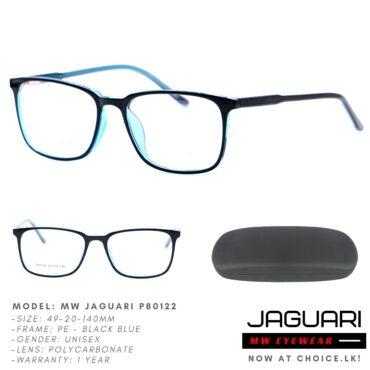 mw-jaguari-p80122-blck-blue