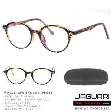 mw-jaguari-p8038-demi