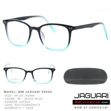 mw-jaguari-p8050-blck-blue