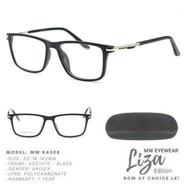 mw-k4508-black