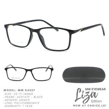 mw-k4527-black