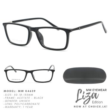 mw-k4639-black