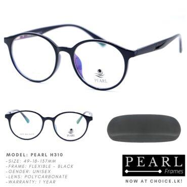 pearl-h310-black