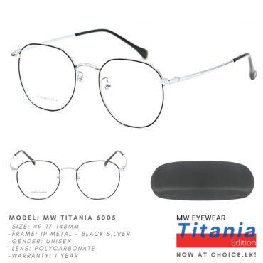 mw-titania-6005-black-silver